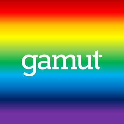 Gamut. Smart Media from Cox.