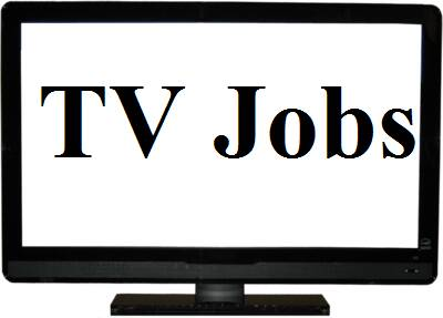Get most excellent #TV #jobs in New York with creative jobs central employment portal. For more information please visit...