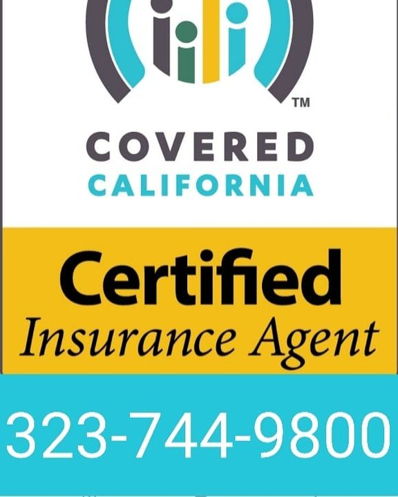 Covered CA Agent