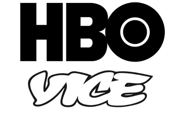 BCP is excited to announce several recent placements on HBO's Vice News Tonight!  Take our adVICE and check out this ama...